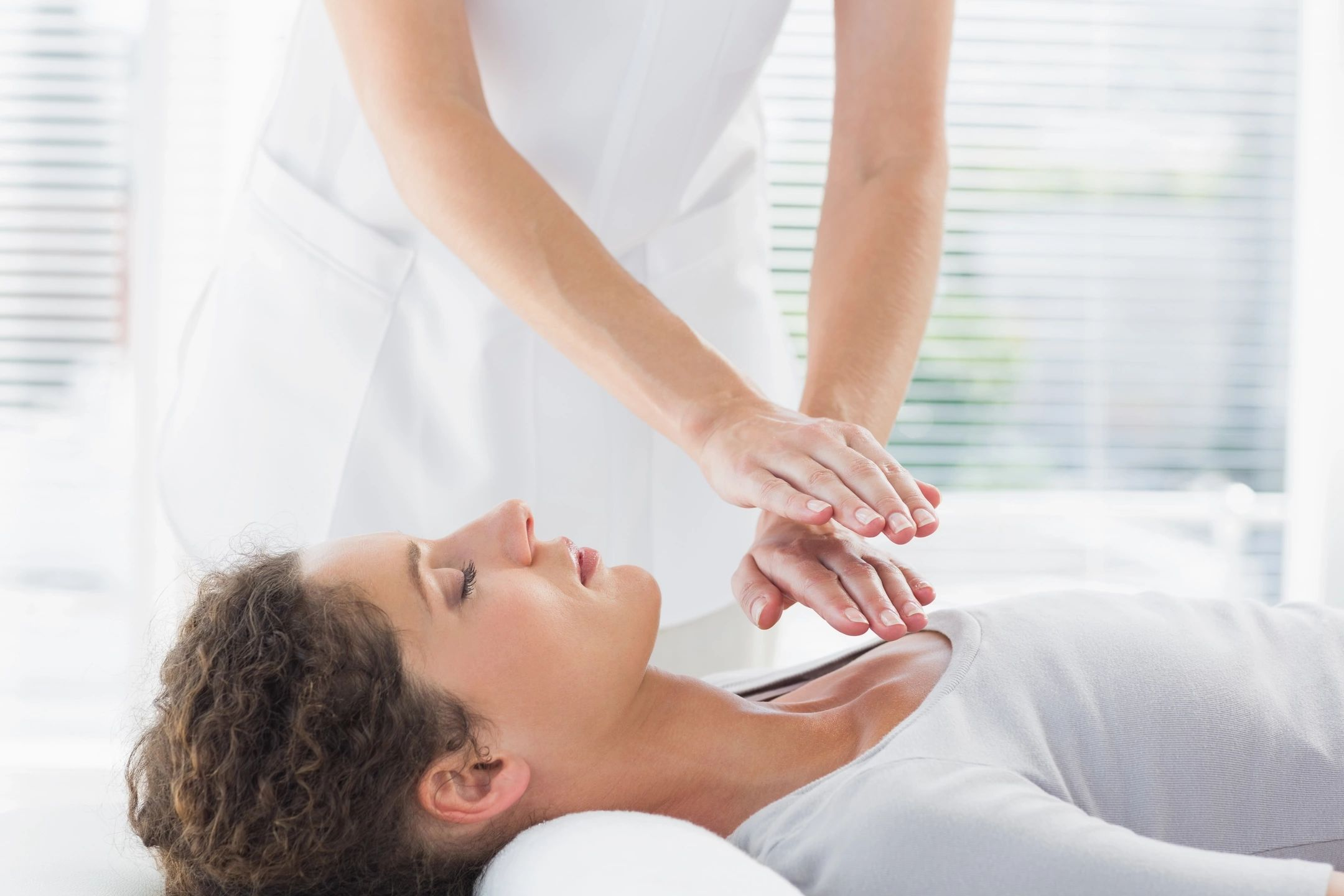 Reiki, reiki healing, energy healing, charlotte NC