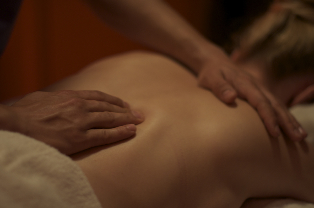 Deep Tissue Massage Charlotte NC, Massage Therapy, charlotte NC