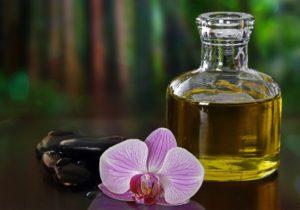 Lomi Lomi Massage Charlotte NC, Hawiian massage, massage therapy