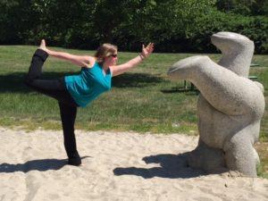 Yoga Charlotte NC, yoga, 28205 class,
