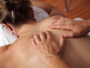 Lomi Lomi Massage Charlotte NC, lomi lomi, massage, relaxation, Hawaiian Massage