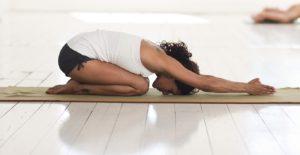 yoga Charlotte NC, yoga class, 28205